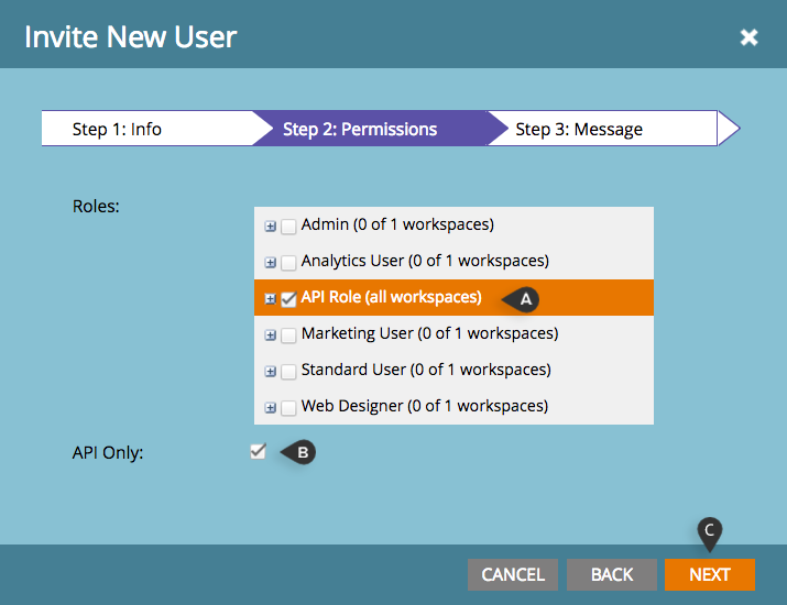 1-2-3_Create_New_User_Modal_Step2.png