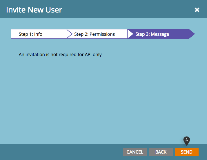 1-2-4_Create_New_User_Modal_Step3.png